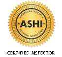 inspectors_logos_ashi