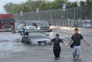 Rainstorm2