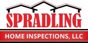 Spradling Home Inspections
